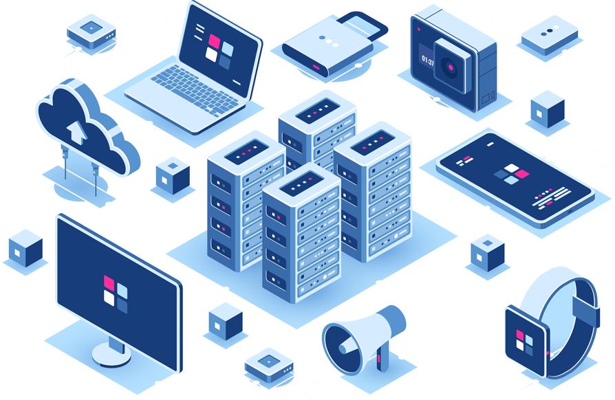 Smart, Embedded System Development